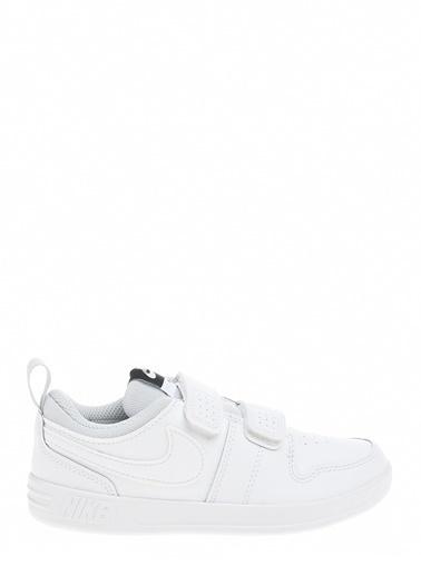 Nike Ar4161-100 Nıke Pıco 5 (Psv) Beyaz